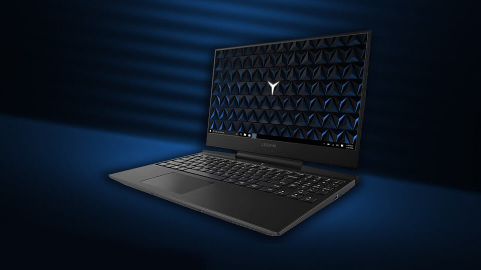 Notebook Lenovo Legion Y530
