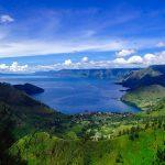 Keindahan Danau Toba yang Harus Anda Kunjungi