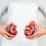 Penyebab Gagal Ginjal dan Cara Pencegahannya